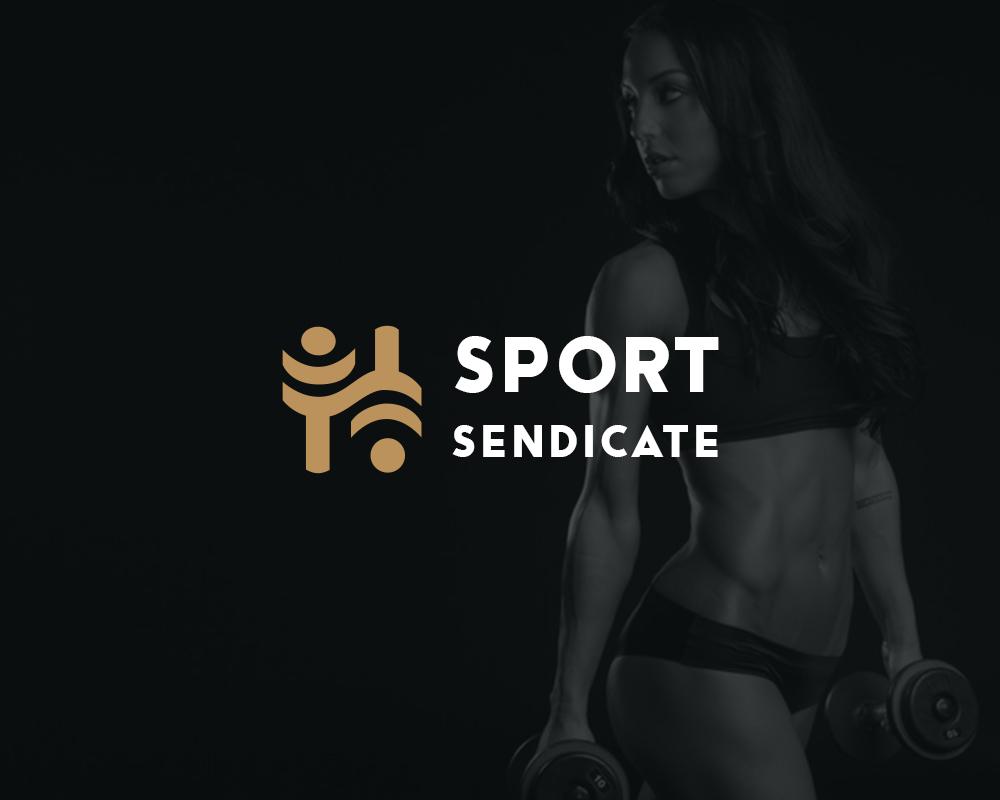 Создать логотип для сети магазинов спортивного питания фото f_2385975e99335336.jpg