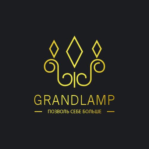 Разработка логотипа и элементов фирменного стиля фото f_37457f0ebde46386.jpg