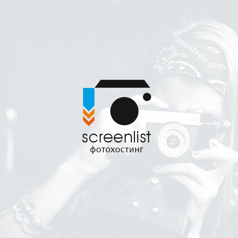 Безлимитный фотохостинг ScreenList.ru требует новый дизайн фото f_53759c4d97a13182.jpg