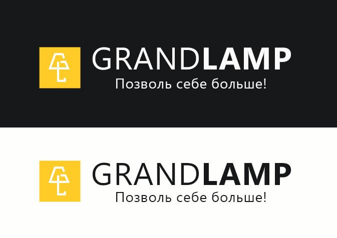 Разработка логотипа и элементов фирменного стиля фото f_91557ed1df6b61b8.jpg