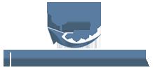 Пиротехника24 (лого + фавиконка для сайта)