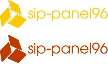 sip-panel96