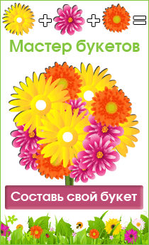 Доставка цветов (внизу справа на сайте)  / 210*345px / 25.2 kb /