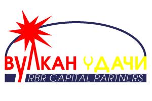 Разработка логотипа для брокерской компании ВУЛКАН УДАЧИ фото f_814519b4ed9ddb5d.png