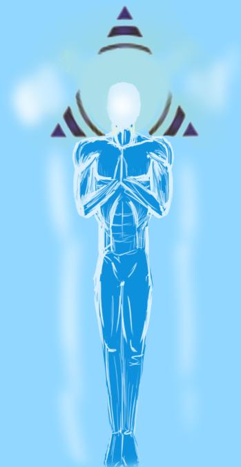 Нужны привлекательные иллюстрации к практике ТриНити фото f_8975b5a3278d0ef1.png