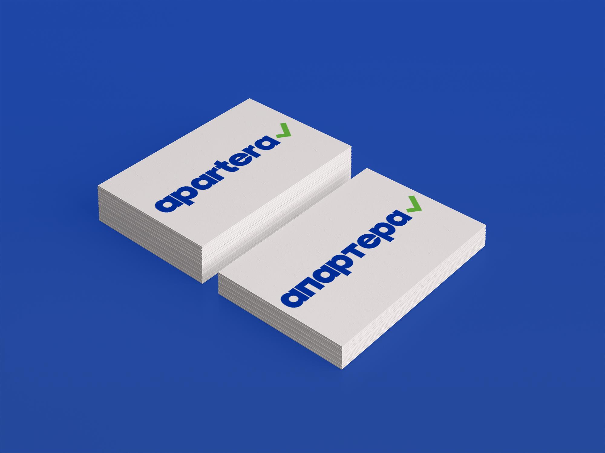 Логотип для управляющей компании  фото f_5095b7d315720067.jpg