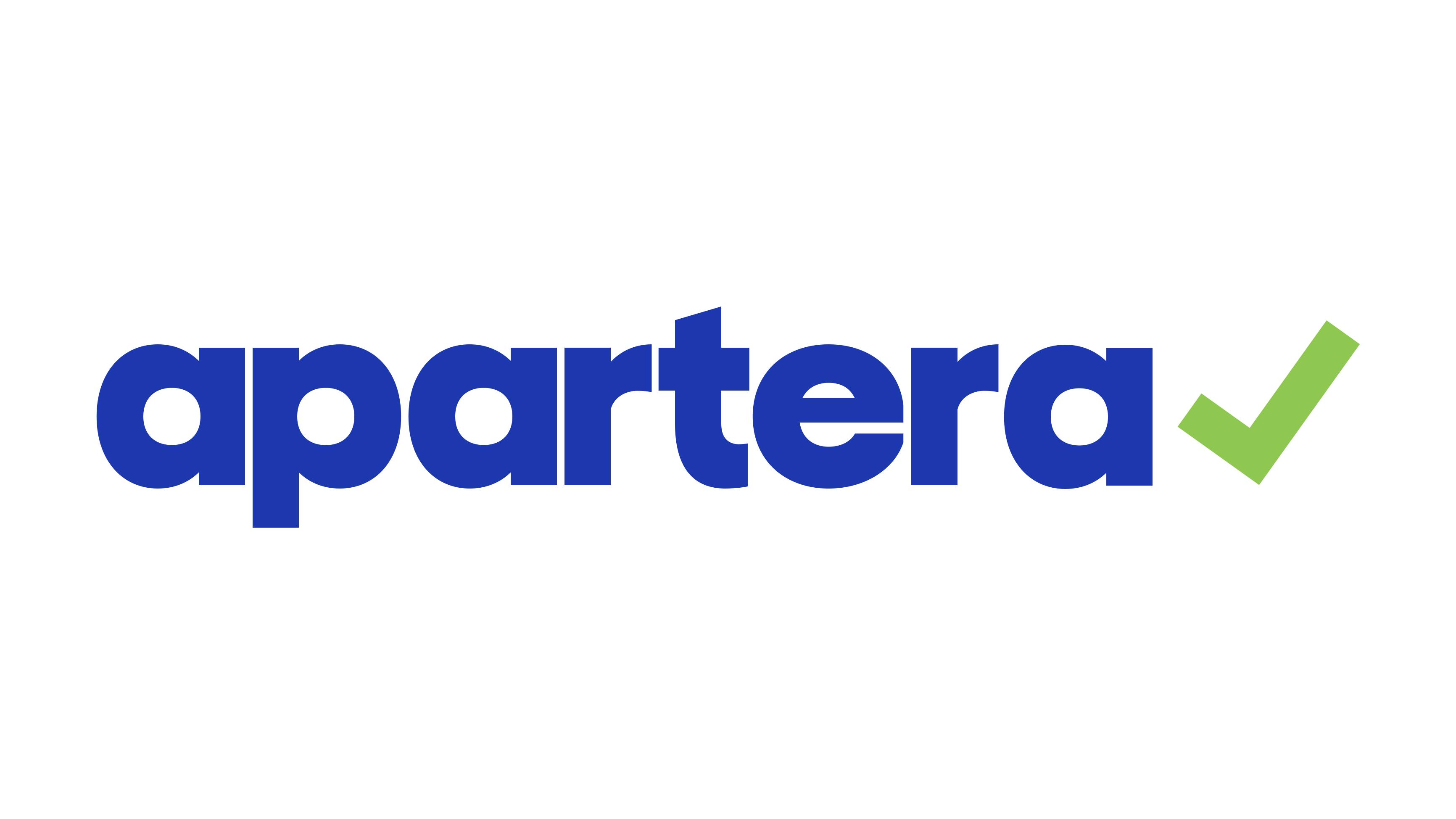 Логотип для управляющей компании  фото f_6385b7d315b5a1f4.jpg