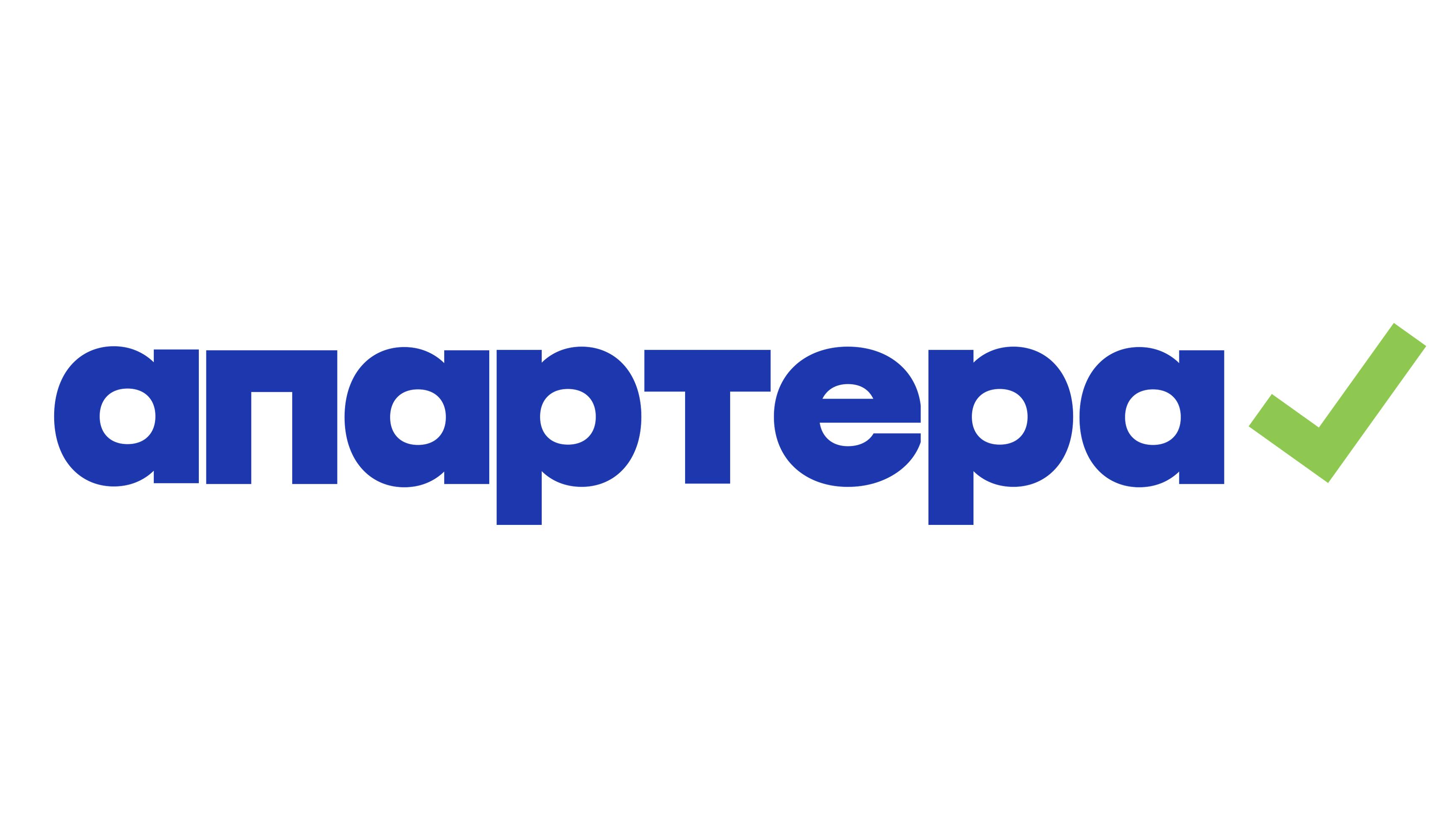 Логотип для управляющей компании  фото f_6425b7d316119e0e.jpg