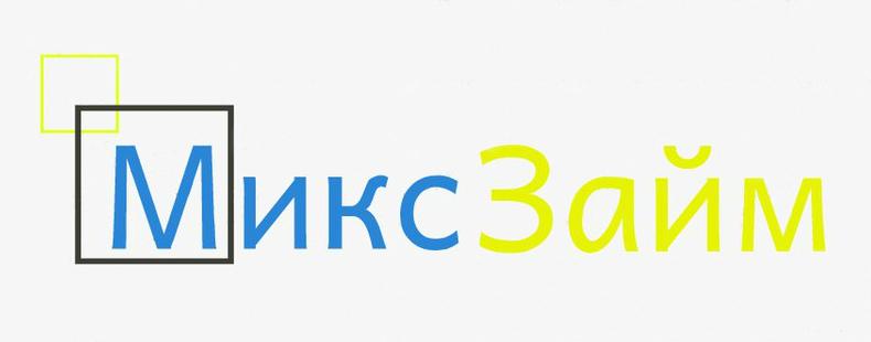 Разработать логотип фото f_0785ad87cf712fd6.jpg