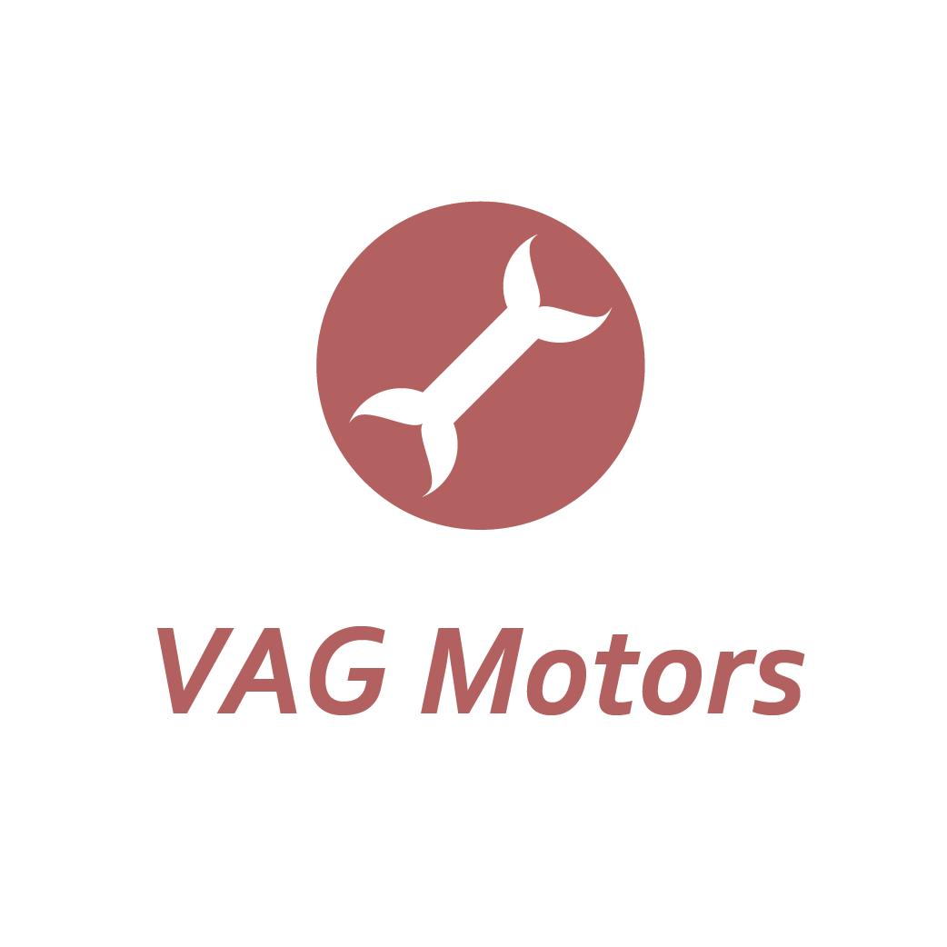 Разработать логотип автосервиса фото f_1715581549170647.png