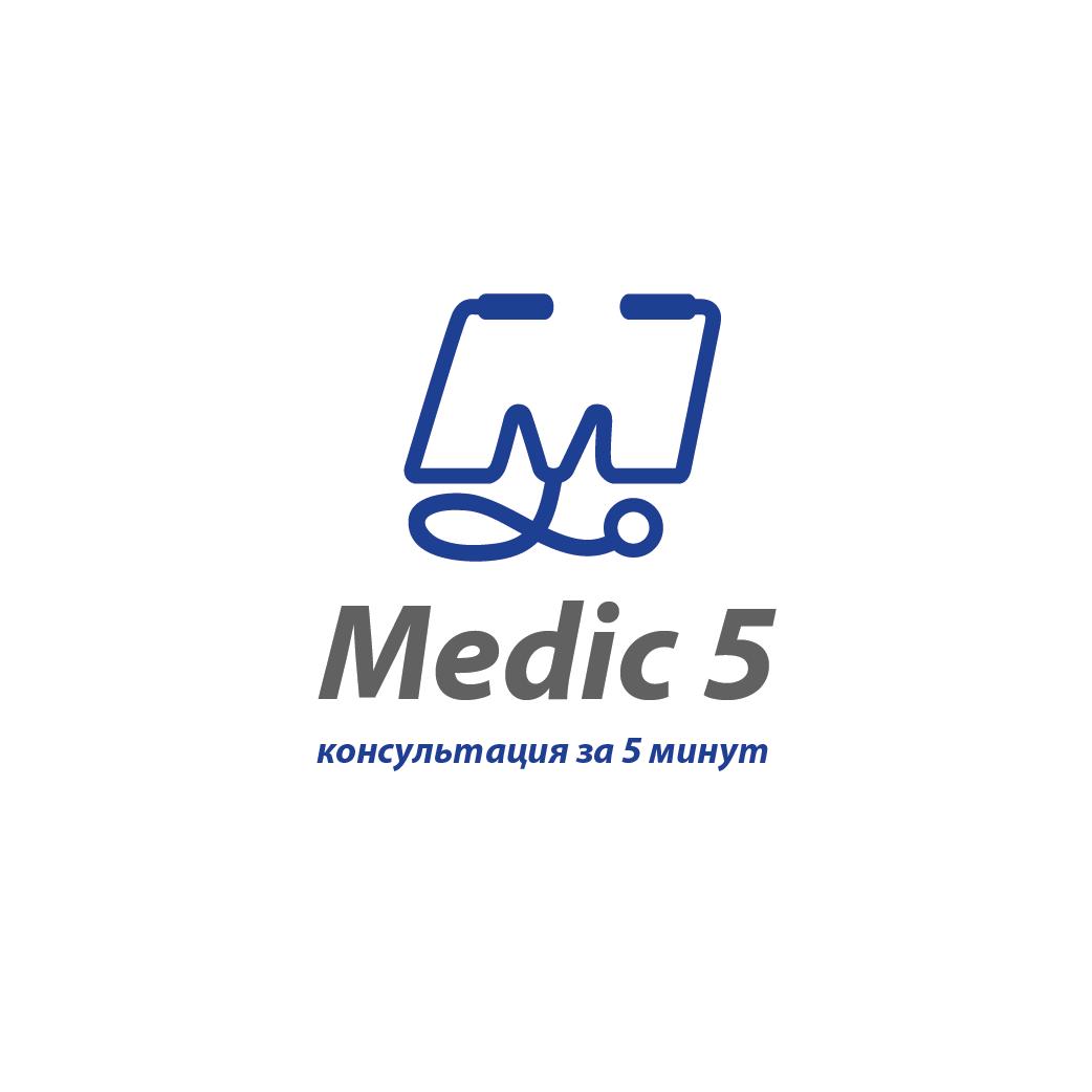 Готовый логотип или эскиз (мед. тематика) фото f_25655acd31947f08.png