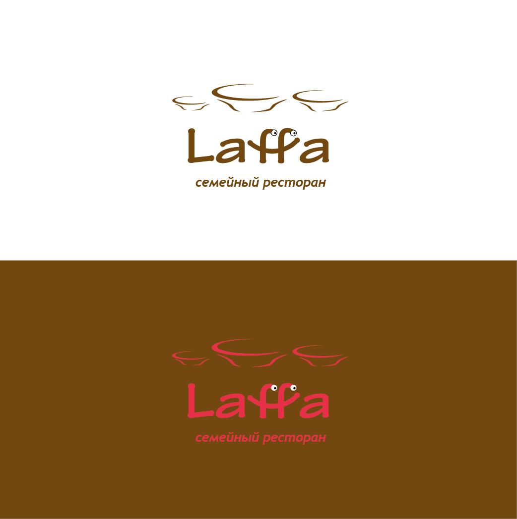 Нужно нарисовать логотип для семейного итальянского ресторан фото f_391554b6091b5eae.png