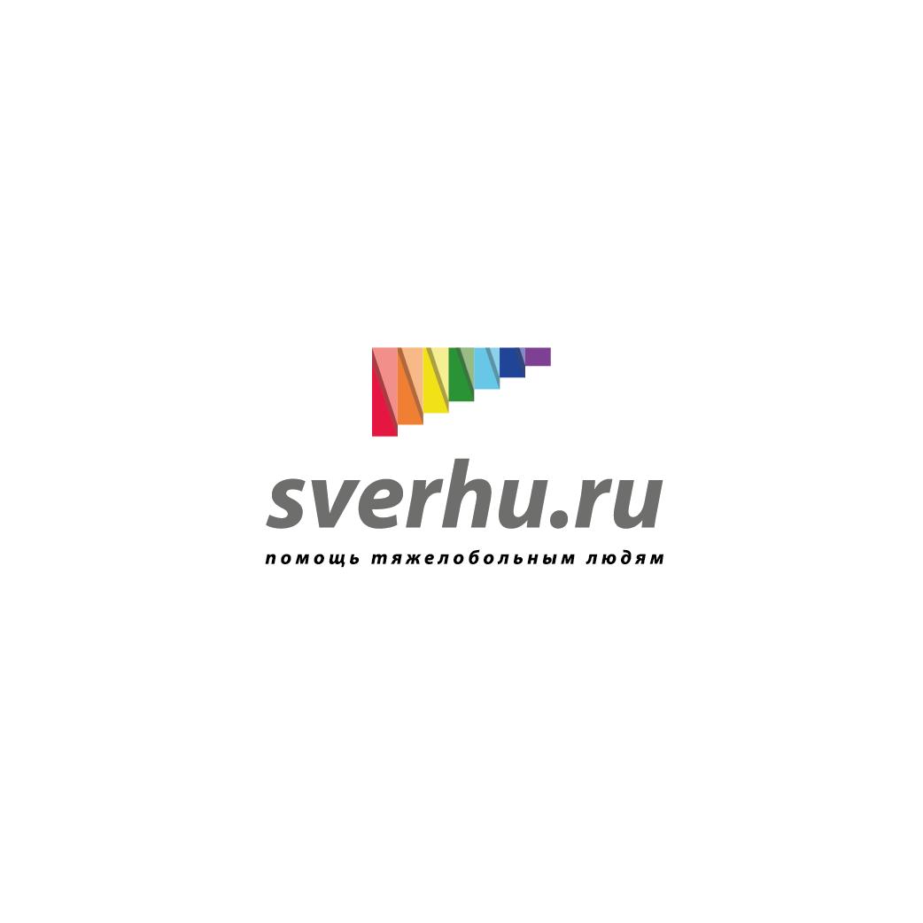 логотип  фото f_39955ccbaa4e30c8.png