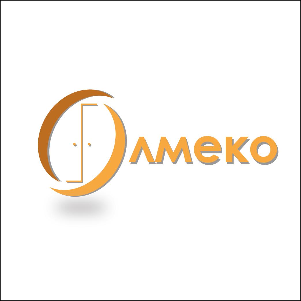 Ребрендинг/Редизайн логотипа Мебельной Фабрики фото f_5675517b87b0c0f5.png