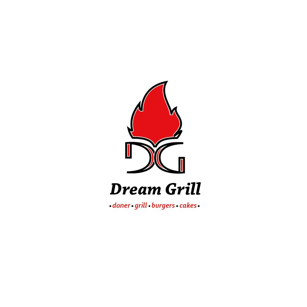 Разработка логотипа для фастфуда фото f_845554e50e88a95c.png