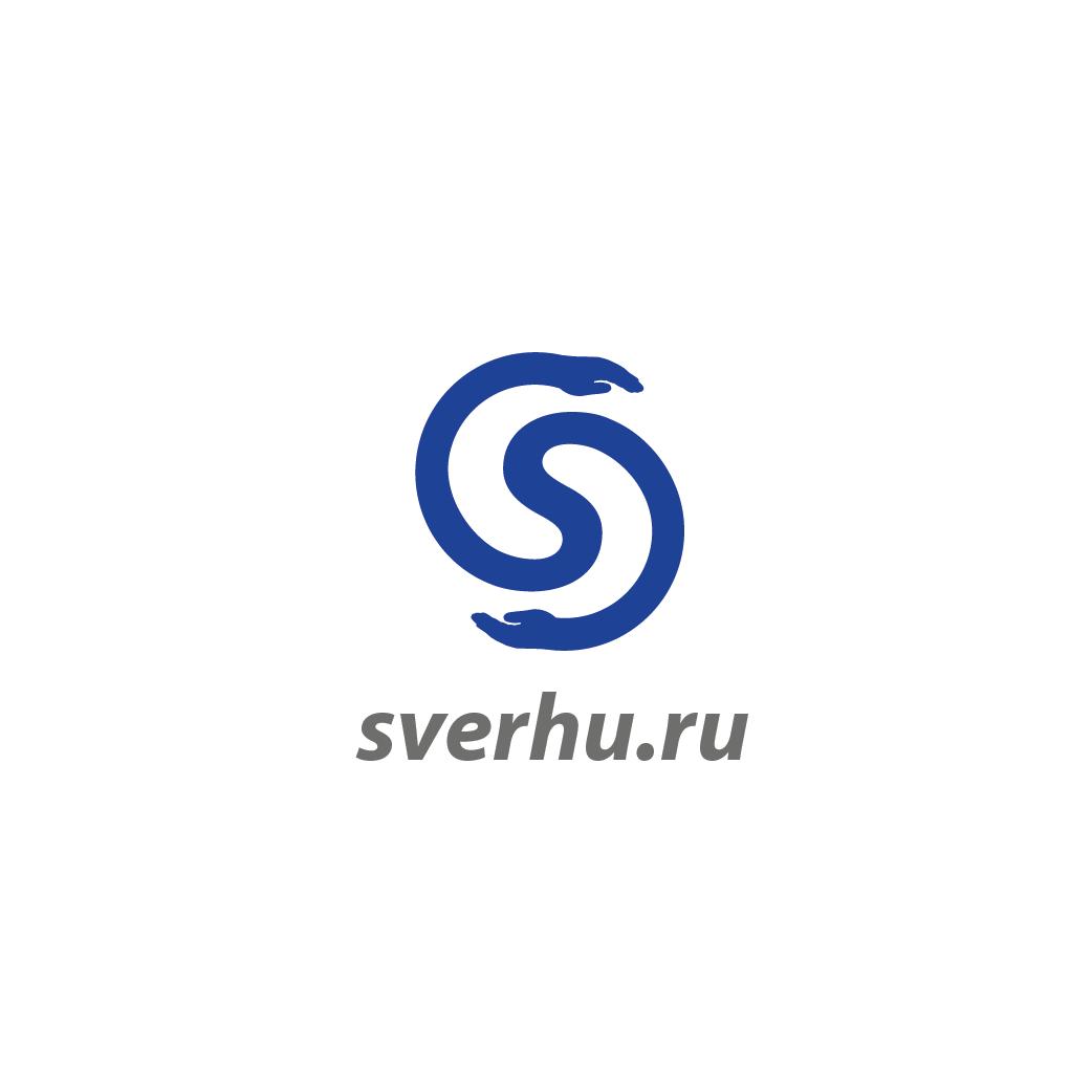 логотип  фото f_88255c77a30da619.png