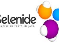 Selenide (Автоматизация ui java)