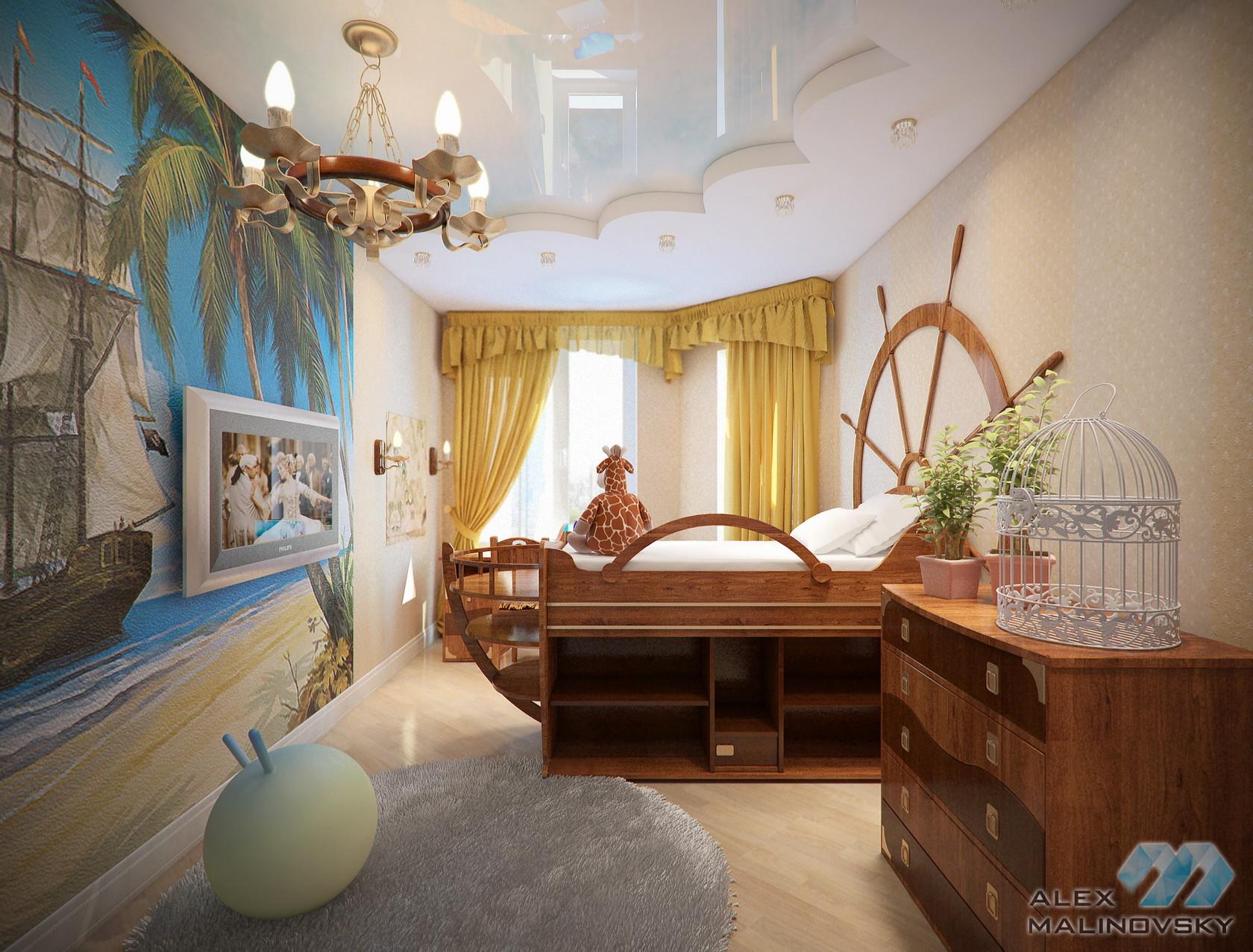 Детская 2, 3х комнатная квартира, ЖК Доминанта, СПб