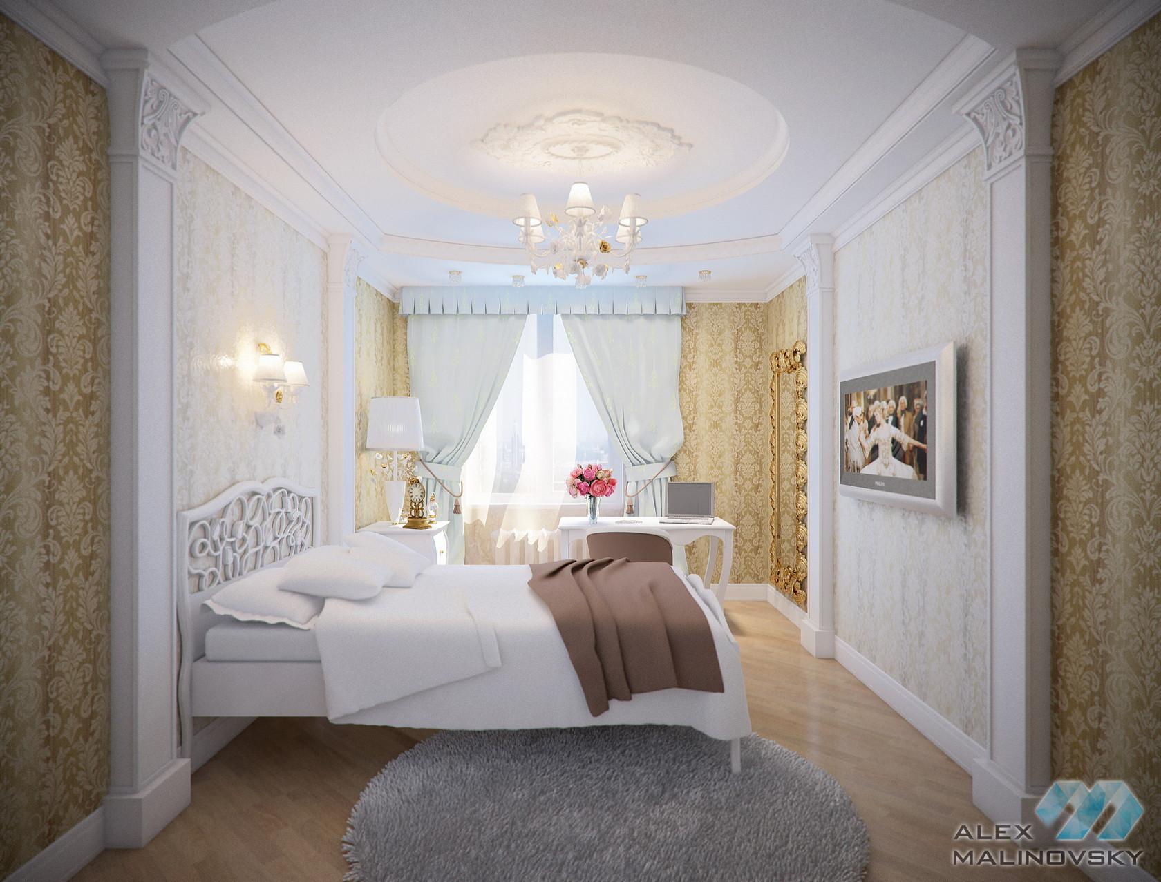 Детская 1, 3х комнатная квартира, ЖК Доминанта, СПб