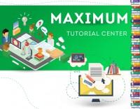 Репетиторский центр Maximum