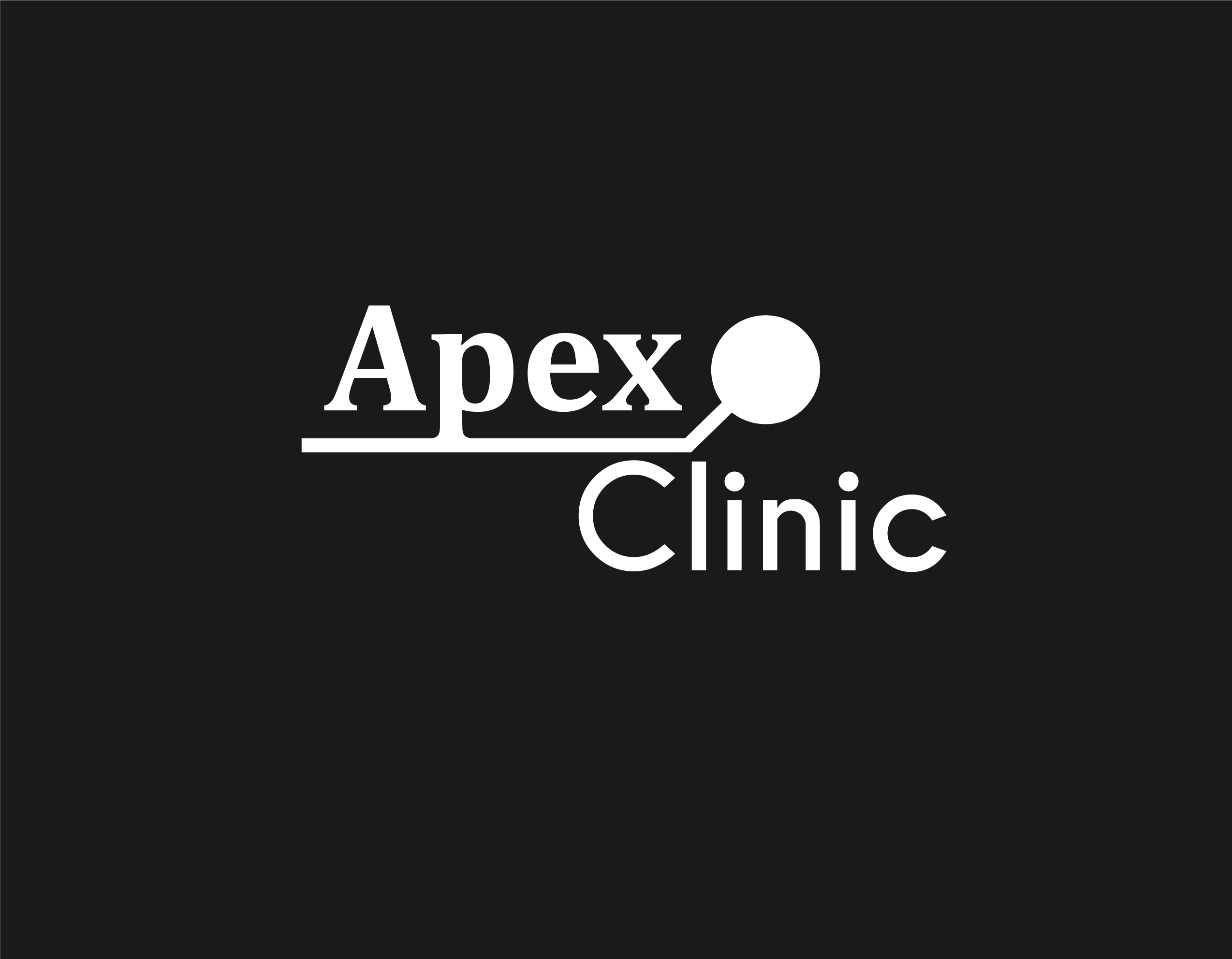 Логотип для стоматологии фото f_2675c9476e59711a.jpg