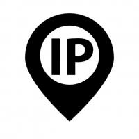 Для чего нужен статический IP-адрес