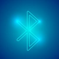 Чем Bluetooth 5.0 отличается от прошлого поколения
