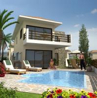 Почему выгодно покупать недвижимость на Кипре