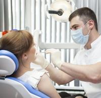 Методики современной стоматологии