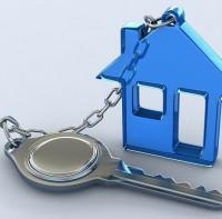 Тексты для агентства недвижимости