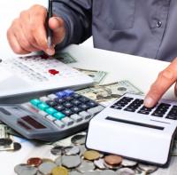 Налоговая оптимизация и налоговый адвокат