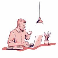 Новые профессии в digital-среде, которые помогут вам перейти на удаленку