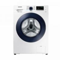 Запчасти для стиральных машин Philco