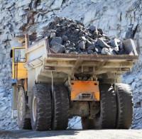 Подборка новостей по тематике горной промышленности