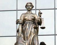 Правовые основы тоталитарных гос-в (КР)