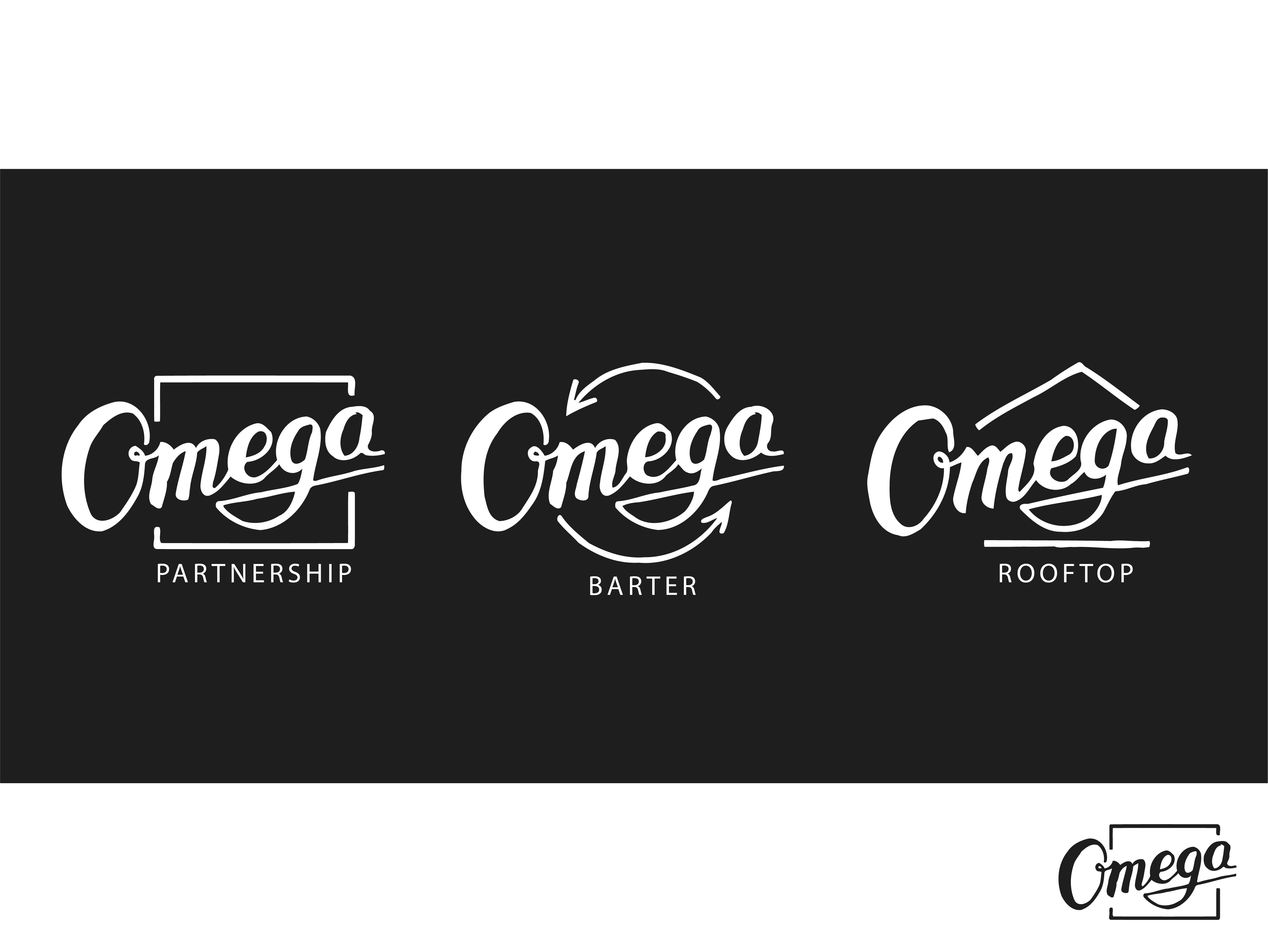 Придумать концепцию логотипа группы компаний фото f_5535b7d105a95411.png