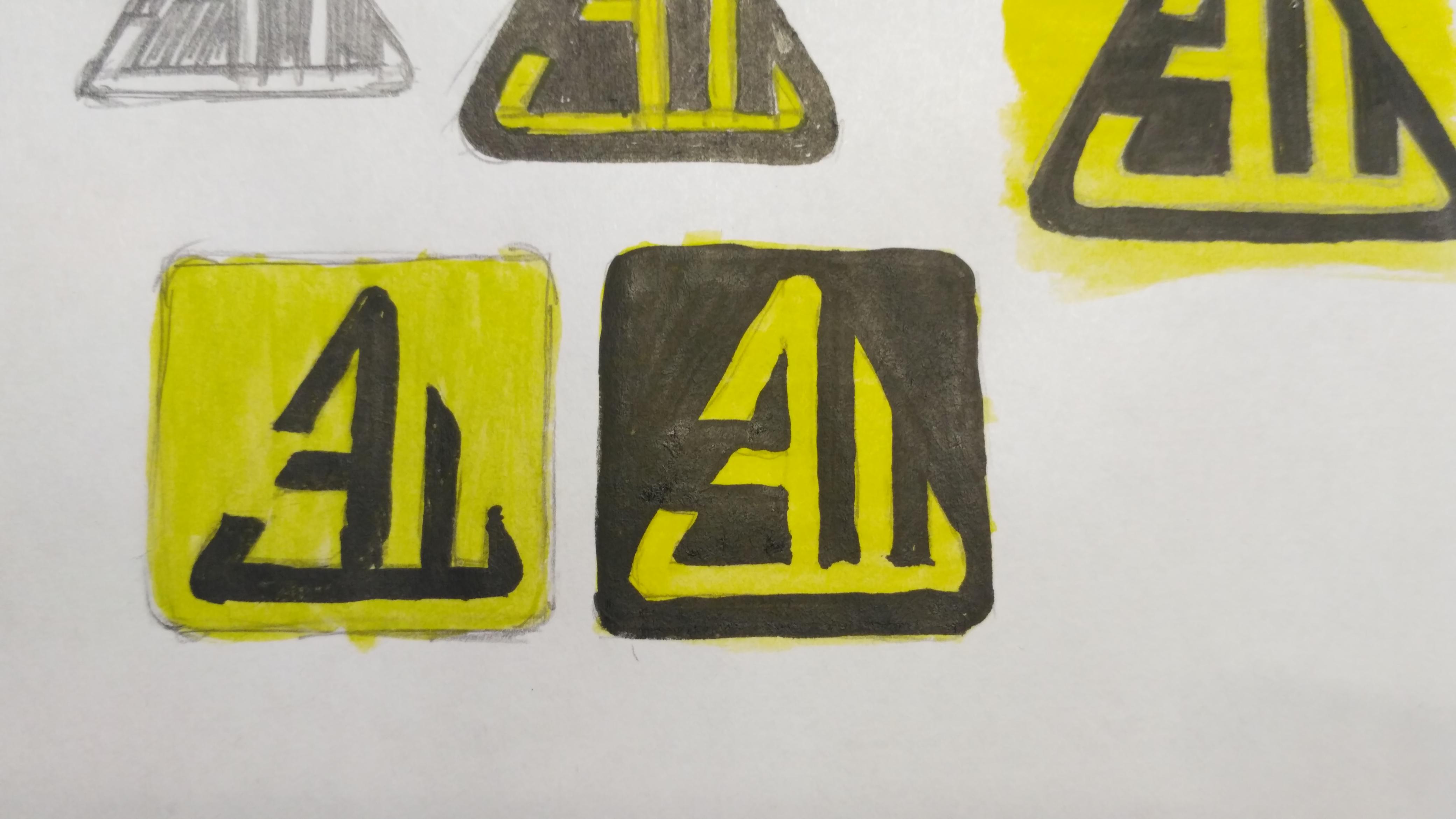 Разработать логотип для завода по производству электрощитов фото f_7515b6eaeed11bd3.jpg