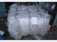Seo-текст. Отходы производства полимеров. Переработка отходов