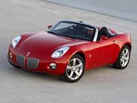 Автомобильный сайт: его создание - идея несомненно удачная при хорошем подходе.