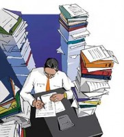 Юридические и бухгалтерские услуги в Едином центре документов