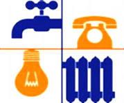 Статья для страницы Эффективное управление в сфере ЖКХ