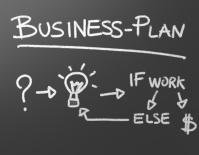 Рерайт объявления Продажа бизнеса (без ключей)
