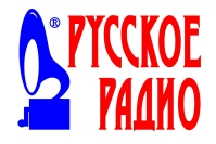 Русское радио Сургут