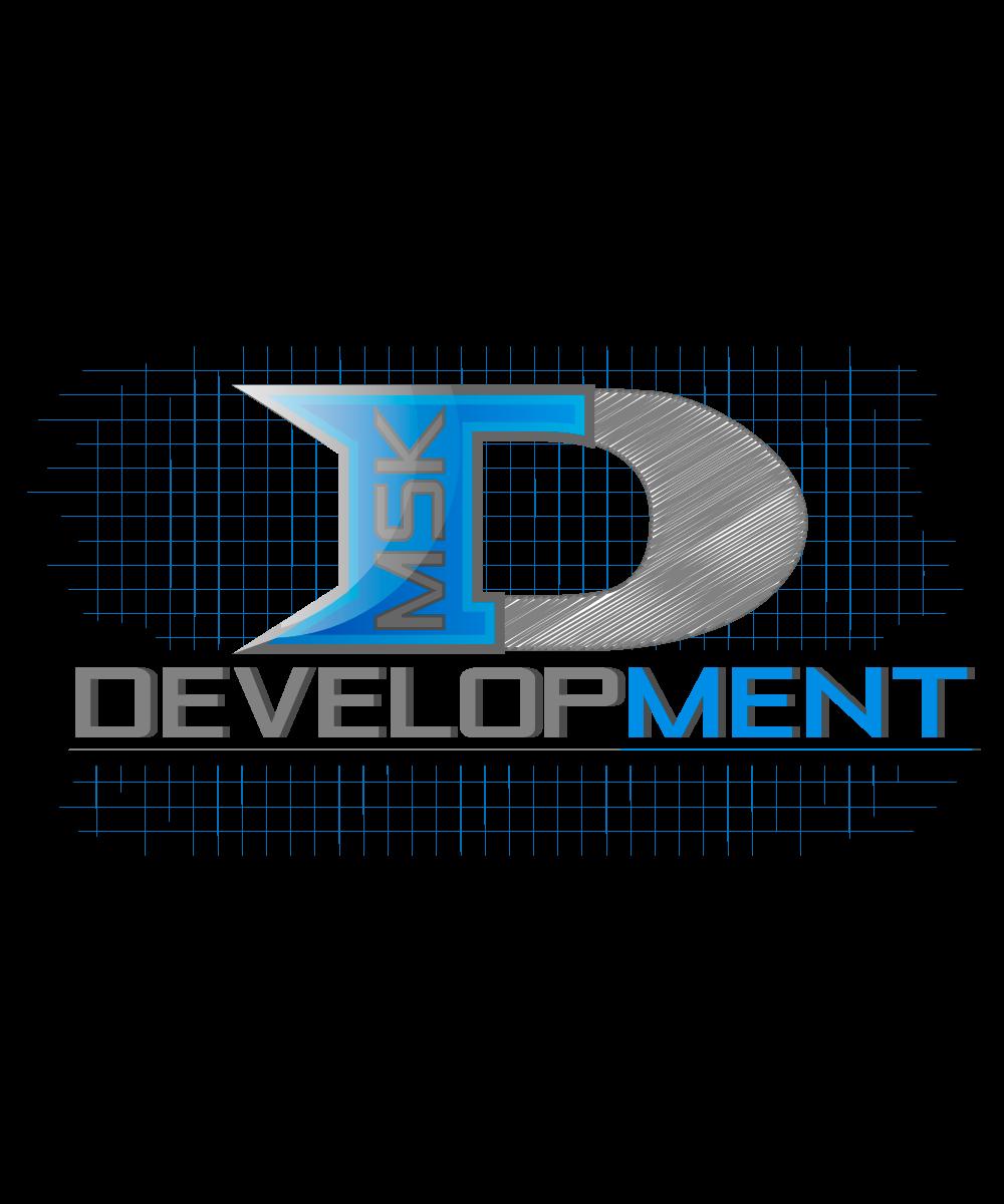 Разработка логотипа фото f_4e74ec6877430.png