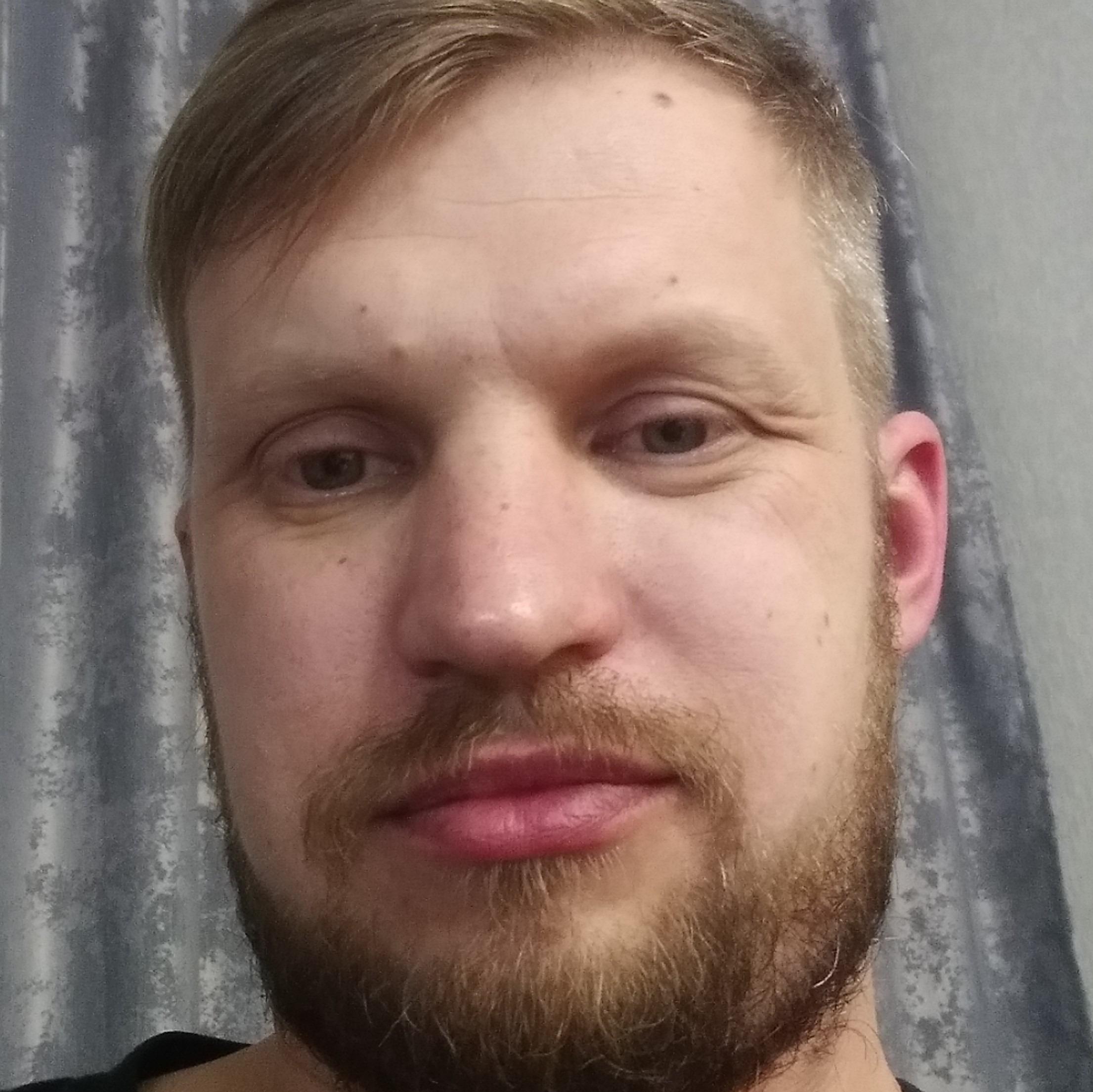 AlexandR_Mar