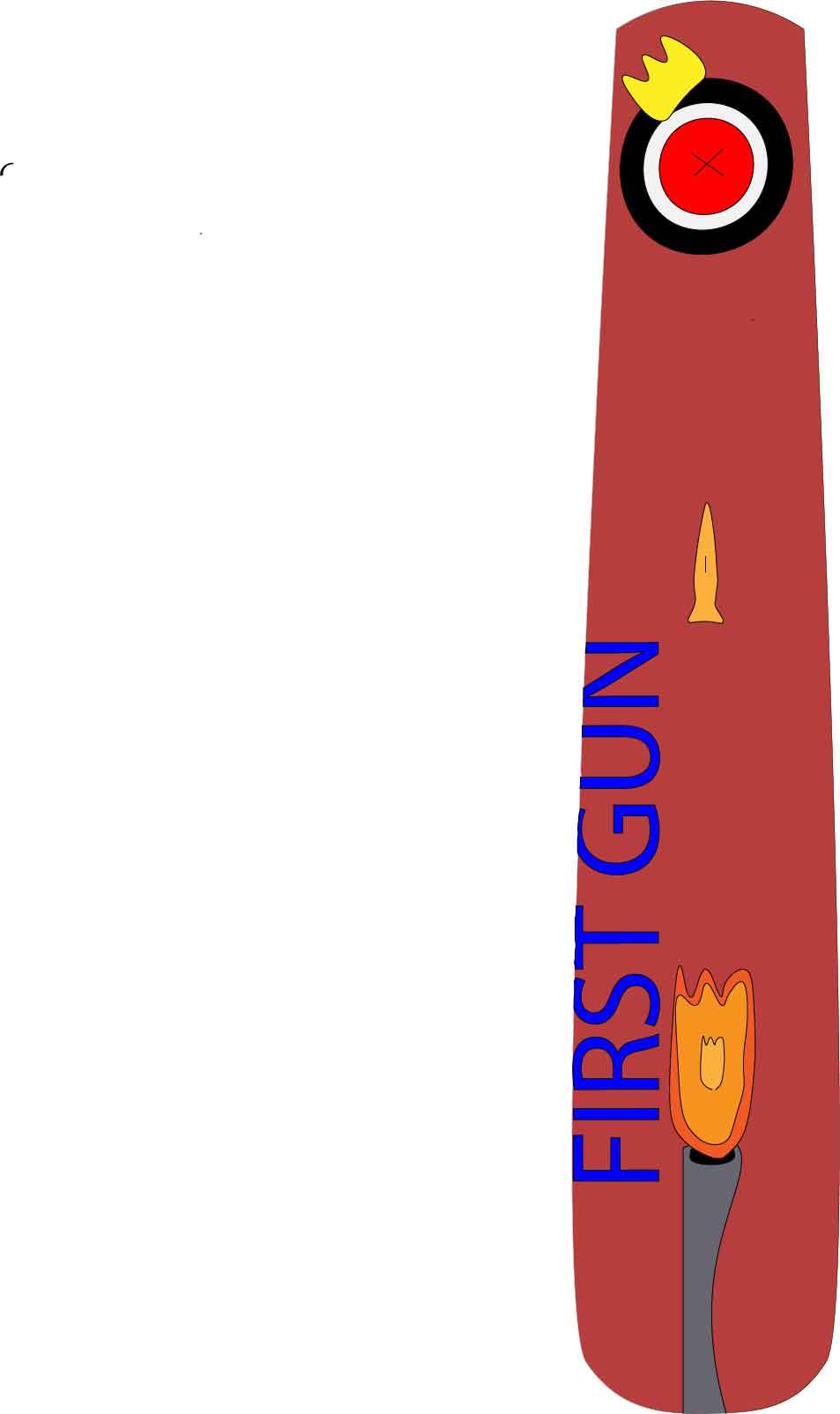 Дизайн принта досок для водных видов спорта (вейк, кайт ) фото f_581587497ed571a8.jpg