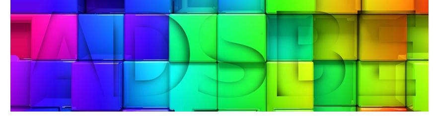 Разработка логотипа для CPA-сети фото f_9965875ca17e0d7d.png