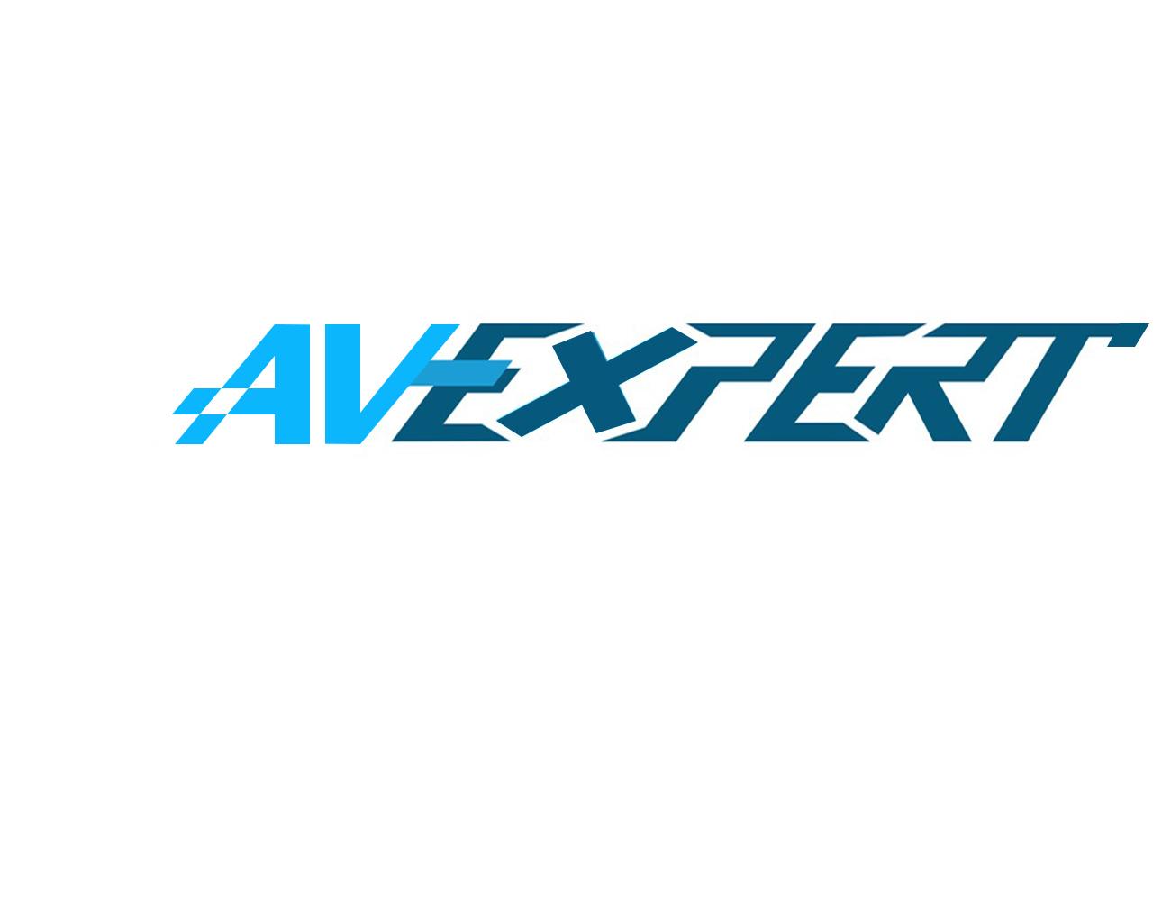 Создание логотипа, фирстиля фото f_3615c622b8527817.jpg