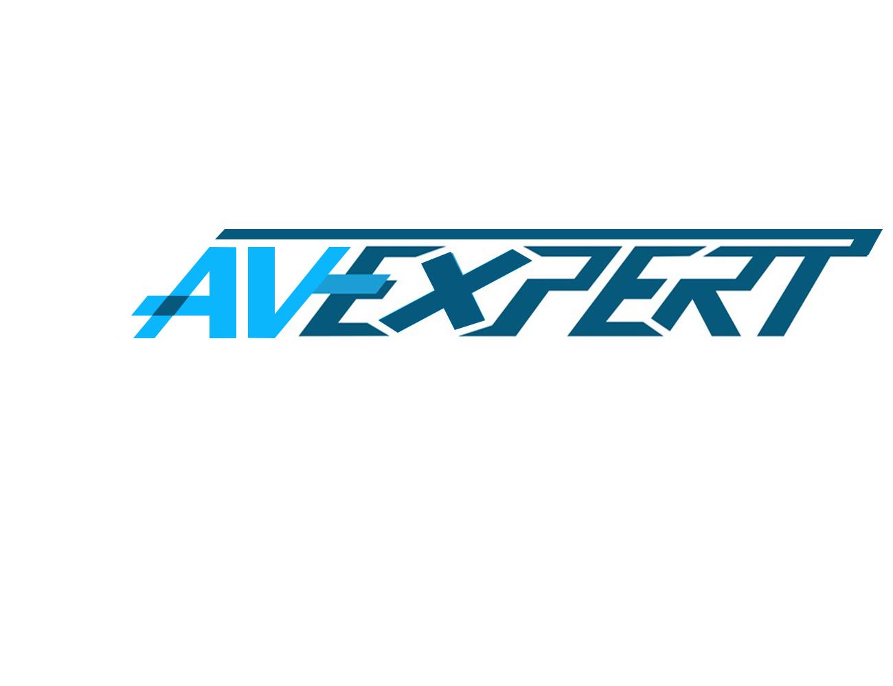 Создание логотипа, фирстиля фото f_5145c622b9e6db11.jpg