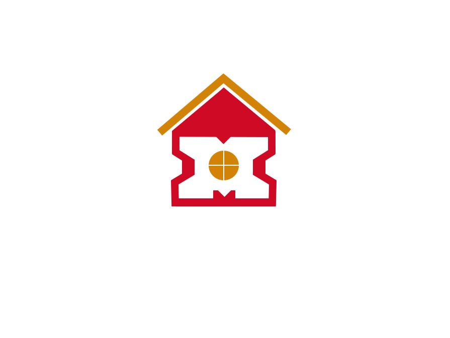 Разработка логотипа фото f_5355c5b4e486481b.jpg